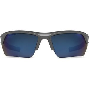 Under Armour 8630051060668 Igniter 2.0 Storm Polarized Sunglasses