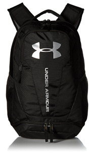 Under Armour UA Hustle School Cheap Storm Backpack Women Undeniable Men Hiking