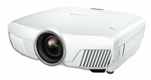 EH-TW8300W EPSON dreamio Home Projector 4KHDR3D Wireless FS Japan New