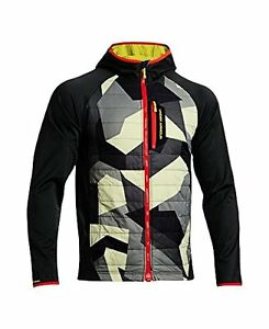 Under Armour Men's Storm ColdGear Infrared Werewolf Jacket - Choose SZColor
