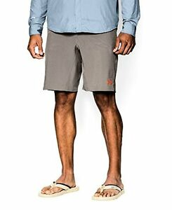 Under Armour Men's Ridge Reaper Hydro Shorts - Choose SZColor
