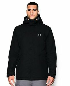 Under Armour Men's Storm Powerline Insulated Jacket - Choose SZColor