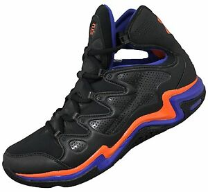 - 1245831-004 Under Armour Mens TB Micro G Charge BB Low NM Basketball Shoe