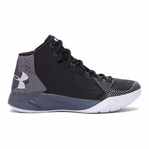 Under Armour UA Women's Torch Fade Basketball Shoes Size 8 8.5 9 9.5 or 10