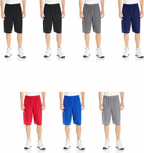 Under Armour Men's Select Basketball Shorts 9 Colors