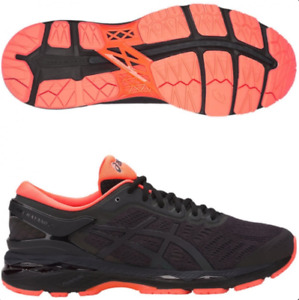 MENS ASICS GEL KAYANO 24 LITE SHOW MEN'S RUNNINGSNEAKERSTRAININGRUNNERS SHOES