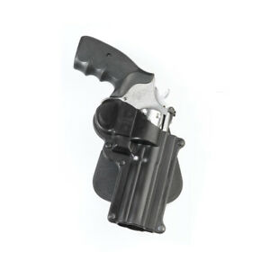 Fobus Smith & Wesson & Taurus Right Hand Roto Paddle Holster Sw4rp