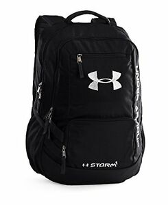 Under Armour 1263964 Hustle II Backpack- Choose SZColor.