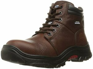 Skechers for Work 76594 Womens Burgin Taney Boot- Choose SZColor.