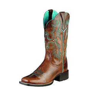 Ariat Womens Shoes 10008017 Tombstone Work Boot 7 B- Choose SZColor.