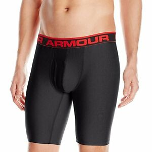 Under Armour Apparel - 1277240 Mens Original Series 9