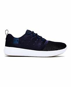 Under Armour Mens UA Charged 247 Low Shoes 10- Choose SZColor.