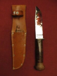 Robeson Knife For Sale   Lures