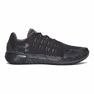 Under Armour Shoes 1276524 Mens Charged Core Training Cross-Trainer