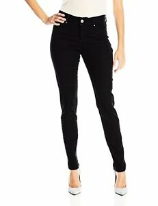Lee Womens Collection 3537 Classic Fit Monica Skinny Jean- Choose SZColor.