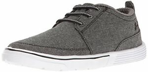 Under Armour Boys'Boys'StreetEncounterIIIShoes-K Boys Street Encounter Iii Shoes