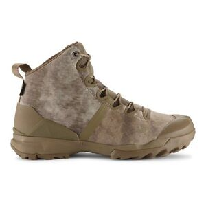 Webyshops UNDE-1261918-290- Under Armour Mens UA Infil GORE-TEX Boots