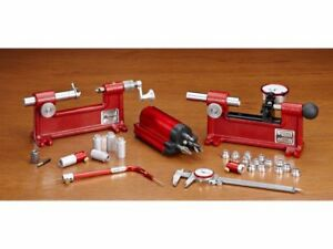 Hornady Lock N Load Precision Reloader Accessory Kit 095150