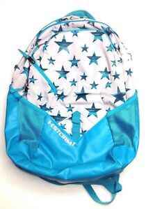 Under Armour STORM 1 backpack