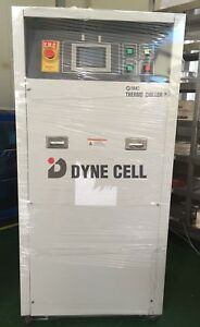 SMC Chiller Ultima 8Inch EZ035 INR-498-P001B