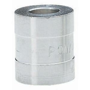 Hornady Reloading Accessories Powder Bushing Hb366 One Bushing Only