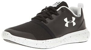 Under Armour Boys' Boys' Infant Charged 247 Low Prism
