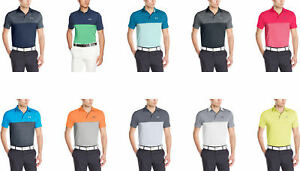 Under Armour Men's Playoff Polo 10 Colors