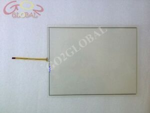 TP177A 6AV6642-0AA11-0AX0 6AV6642-0AA11-0AX1 Touch screen glass 90 days warranty