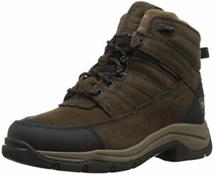 Ariat Womens 10021483 Terrain Pro H2O Ins Work Boot- Choose SZColor.