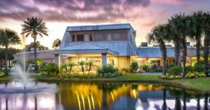 Liki tiki timeshare disney world area red week