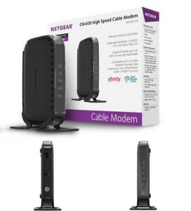 Cable Modem Comcast Router Certified Wireless Power Surfboard Home Internet