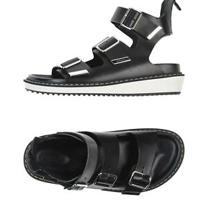 NEW GIVENCHY MENS SANDALS
