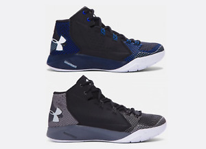 Under Armour UA Torch Fade Charged Basketball Shoes 1269300 Women's NIB