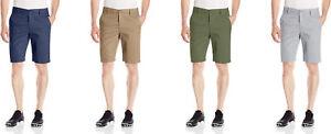 Under Armour Men's Performance Chino Shorts 4 Colors