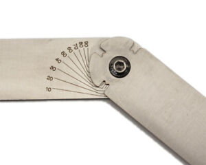Angle Finder Protractor