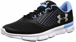 Under Armour Men's Micro G Speed Swift 2 - Choose SZColor