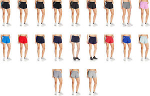 Under Armour Women's Fly-By Shorts 28 Colors