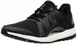 adidas Performance Women's Pureboost Xpose Running Shoe - Choose SZColor
