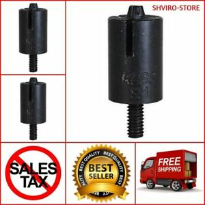 High Quality Trim Mate Military Crimp Remover-SM Hunting Reloading Tool Durable