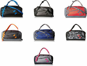 Under Armour Storm Undeniable Backpack Duffle – Medium 11 Colors