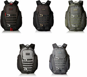 Under Armour UA Huey Backpack 5 Colors