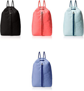 Under Armour Women's Essentials Sackpack 4 Colors