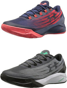 Under Armour Boys' Boys' Grade School Charged Controller Shoes 2 Colors