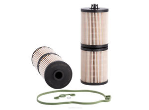Ryco Oil Filter R2653P - For Volkswagen TOUAREG TYPE 7L 4.9L - BOX FOR 10