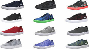 Under Armour Kids' Grade School Kickit2 Low Lightweight Shoes 12 Colors