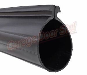Clopay Garage Door Bottom Weather Seal 18#x27;