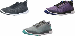Under Armour Girls' Lightning 2 Sneakers 3 Colors