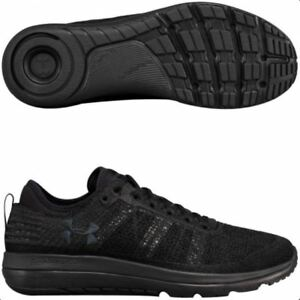 MENS UNDER ARMOUR THREADBORNE FORTIS 3 MEN'S SNEAKERSTRAININGRUNNING SHOES