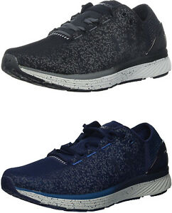 Under Armour Women's Charged Bandit 3 Storm Shoes 2 Colors