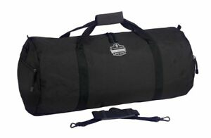 Arsenal 5020P Polyester Duffel Bag- Small